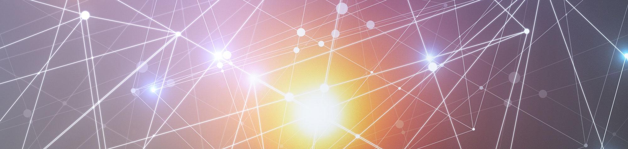 Laserliniendiagramm