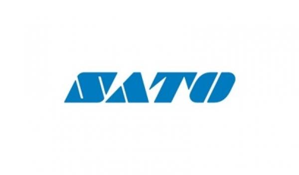 SATO-Ersatzgeräte für auslaufende Datamax-Produkte