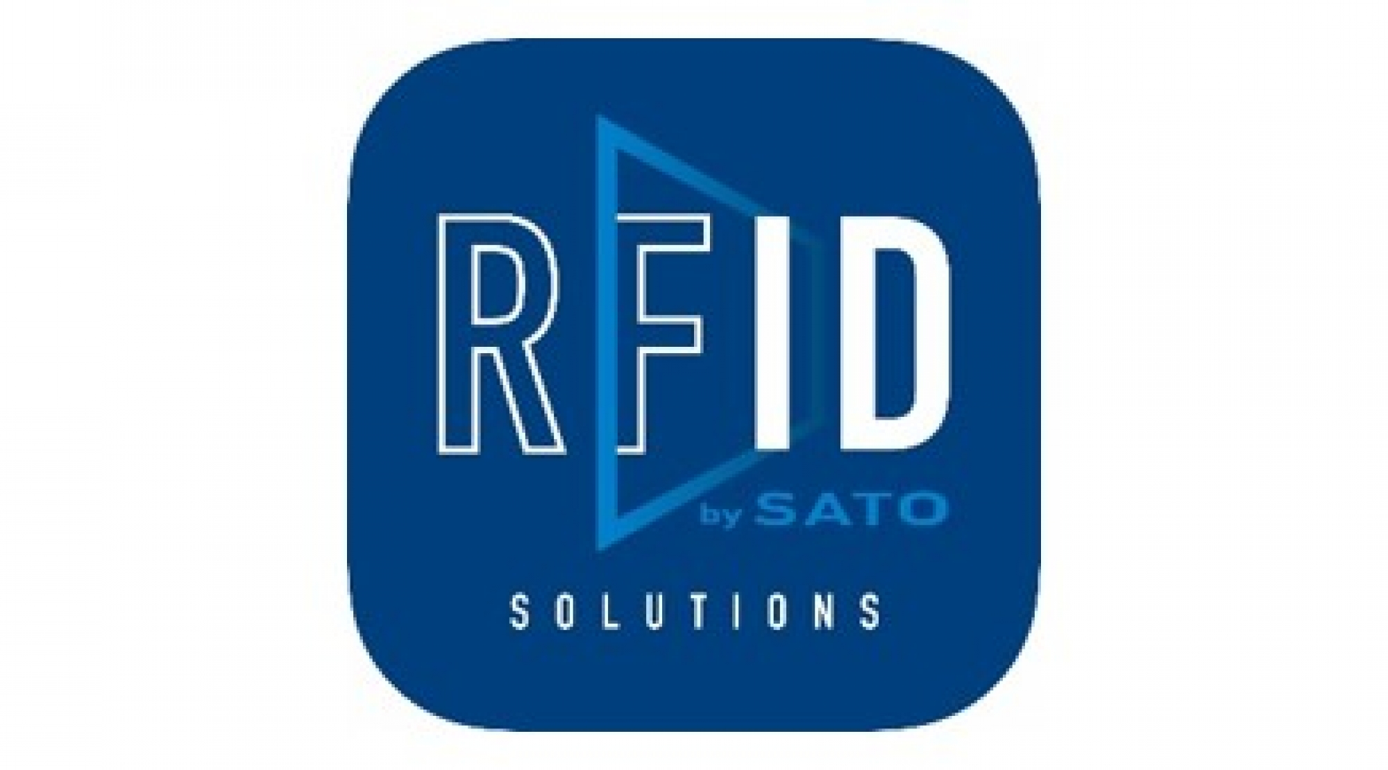 SATO Gains Traction with Track and Trace Solution at Production Plant