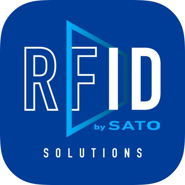 Aucxis utiliza las soluciones RFID de SATO en Roba Metals para un rendimiento preciso, versátil y de alta velocidad