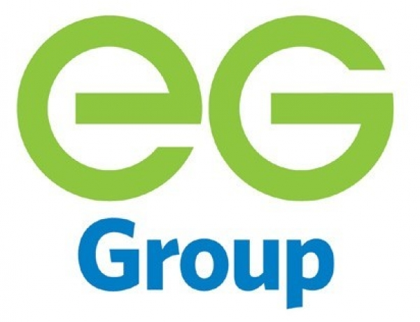 EG Group confía en SATO para garantizar la excelencia en el ámbito de la salud alimentaria