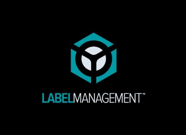 Integración de proveedores en el negocio del etiquetado