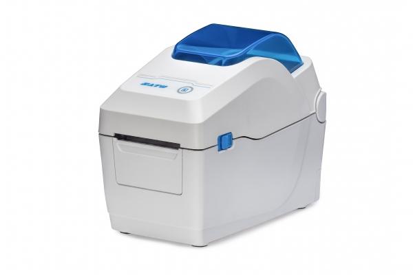 ¿Cómo pueden las impresoras antimicrobianas de SATO reforzar  las medidas de seguridad de las empresas?