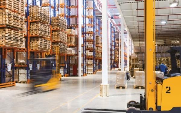 JDA y SATO se asocian para entregar el futuro de la gestión de almacenes