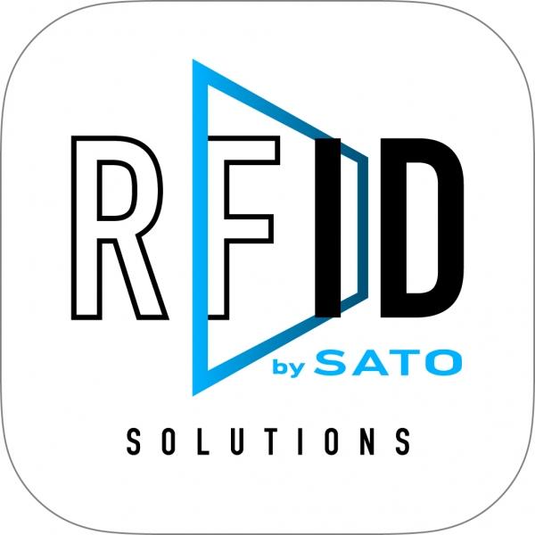 Les solutions RFID : un atout incontournable pour le secteur du prêt-à-porter