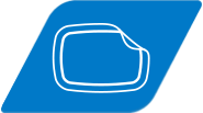 Linerless Labels icon