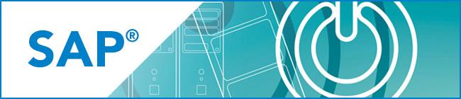 SATO Back-end System Integration Options