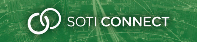 SOTI Connect