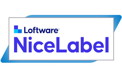 NiceLabel - Do more. Faster. With less