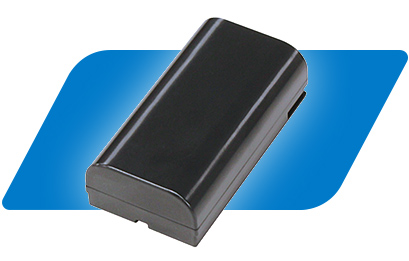 SATO PW2NX battery