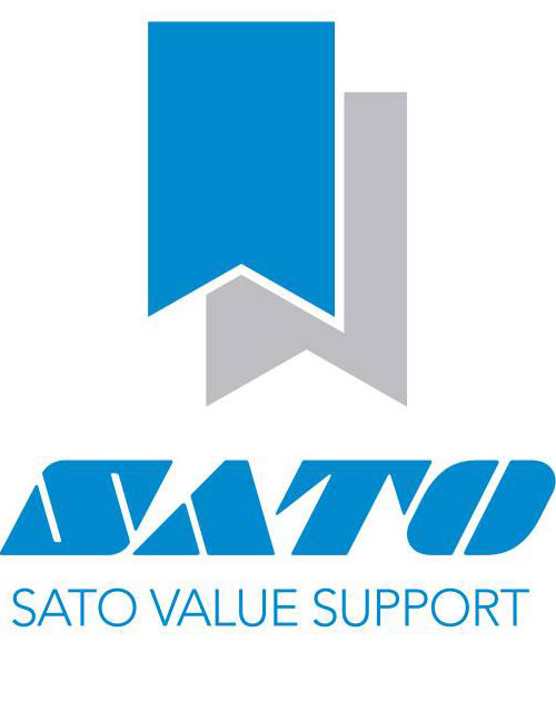 SATO Value Support logo