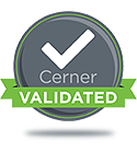 Approvazione Cerner