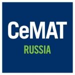 CeMAT Russia