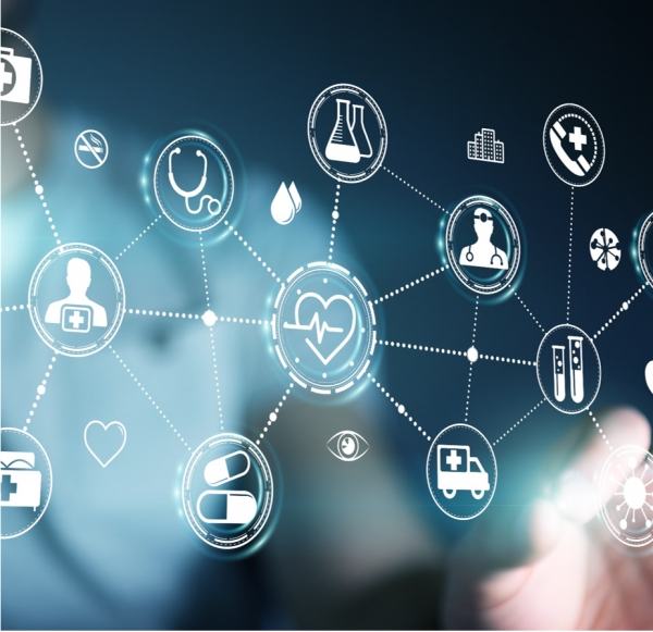 SATO Healthcare Supports Nagoya University Hospital Smart Hospital Initiative