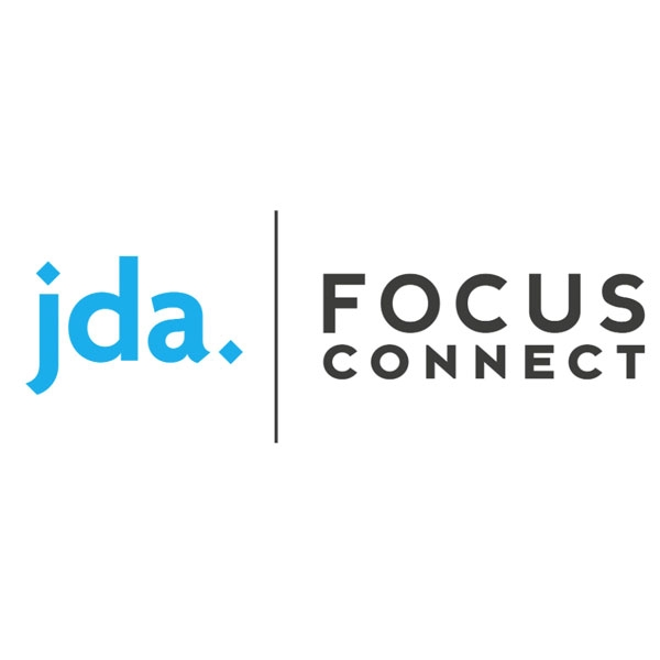 SATO to sponsor leading event for supply chain professionals JDA FocusConnect
