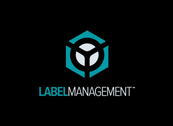 Supplier integration into the labelling business