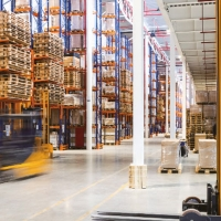 JDA and SATO Partner to Deliver the Future of Warehouse Management