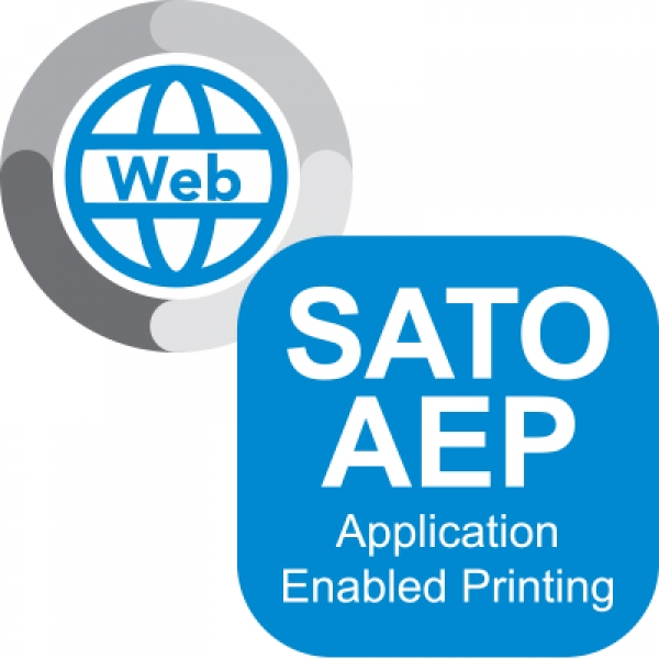 Web Application Enabled Printing: Enabling ISVs to provide customers with simple and efficient solutions