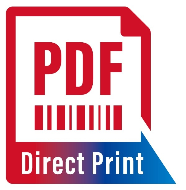 What is PDF Direct Printing?