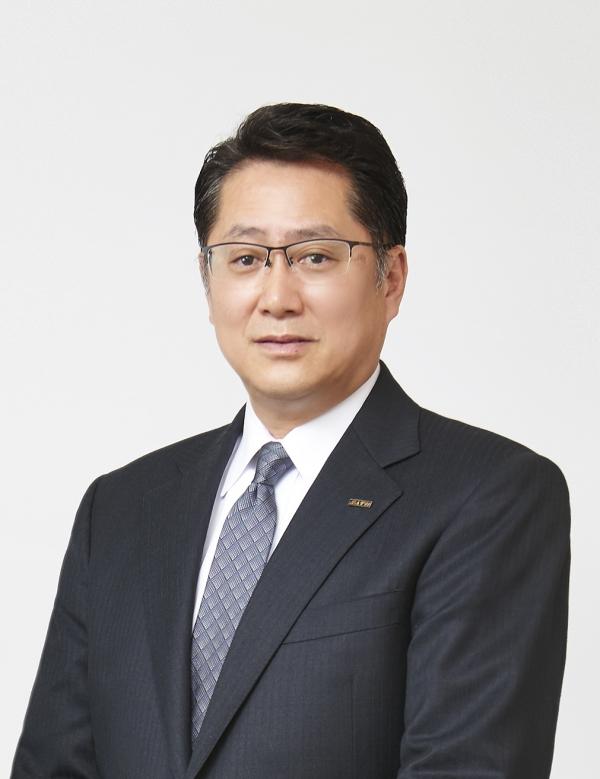 SATO Appoints Ryutaro Kotaki as President and CEO