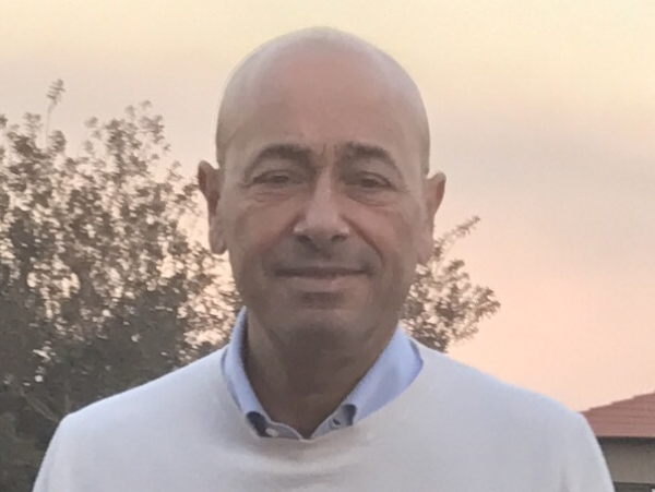 SATO Europe Announces New Business Development Manager