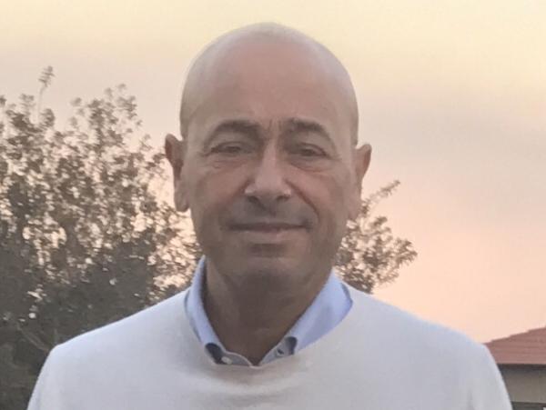 SATO Europe Announces New Business Development Manager