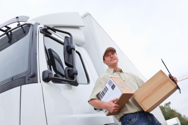 SATO EUROPE VOWS TO SUPPORT SUPPLY CHAIN AS DEMANDS ON TRANSPORT AND LOGISTICS INDUSTRY SURGES