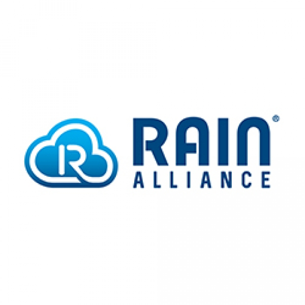 SATO Joins RAIN RFID Alliance