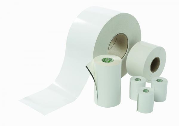 SATO Launches Cost-effective, Eco-friendly Label Solution