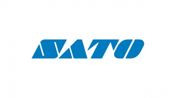 SATO TAKES ACTIVE COUNTERMEASURES AGAINST COVID-19 TO SUPPORT EMPLOYEES & CUSTOMERS