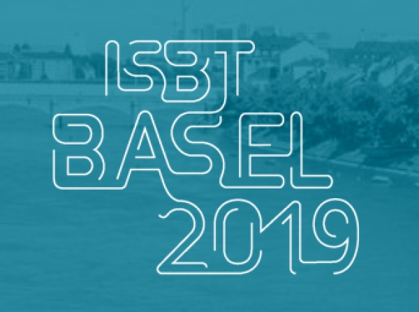 SATO to demonstrate PJM RFID based blood management solutions at ISBT Basel 2019 Congress