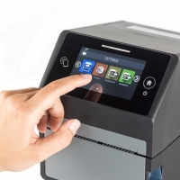 SATO Launches Smart, Simple and Stress-free Printer to Meet the Front Line Needs of the Supply Chain